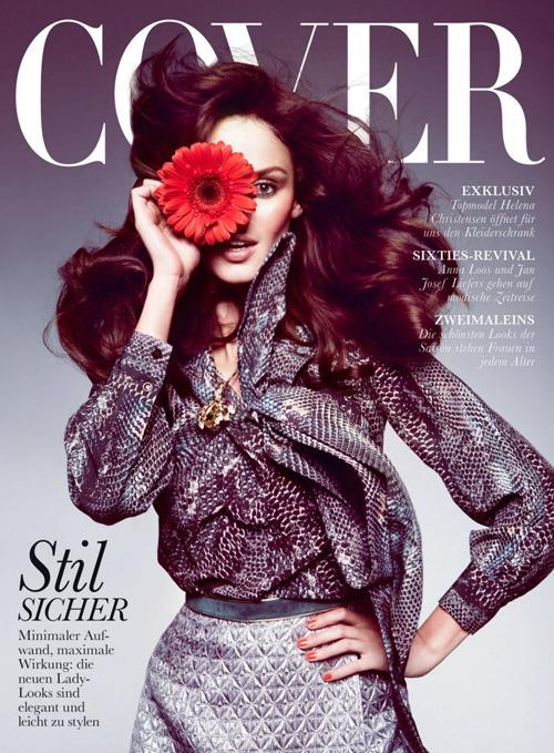 Cover Magazine_11_11- (1)