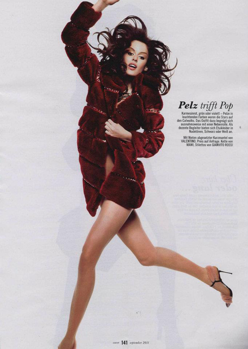 Cover Magazine_11_11- (7)