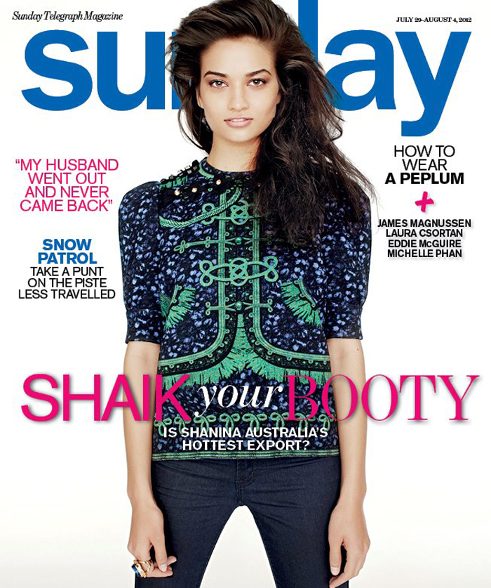 Shanina Shaik-Sunday Magazine_July29-Aug4_2012_lores-1