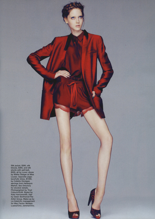 Marie Claire_12_04-2