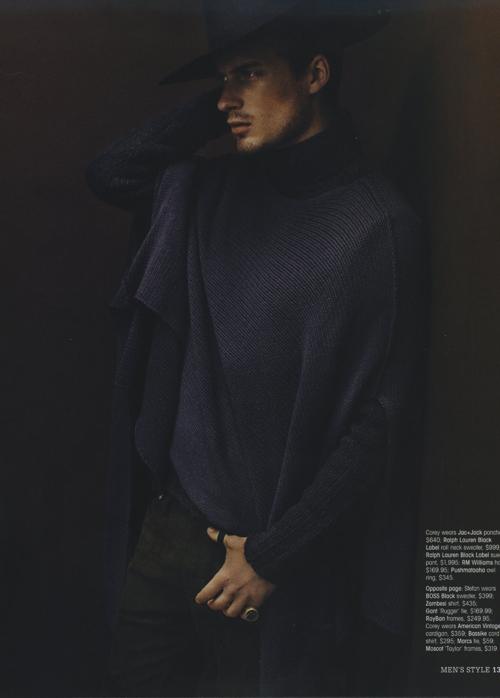 Mens Style_AUTUMN 2012- (1)