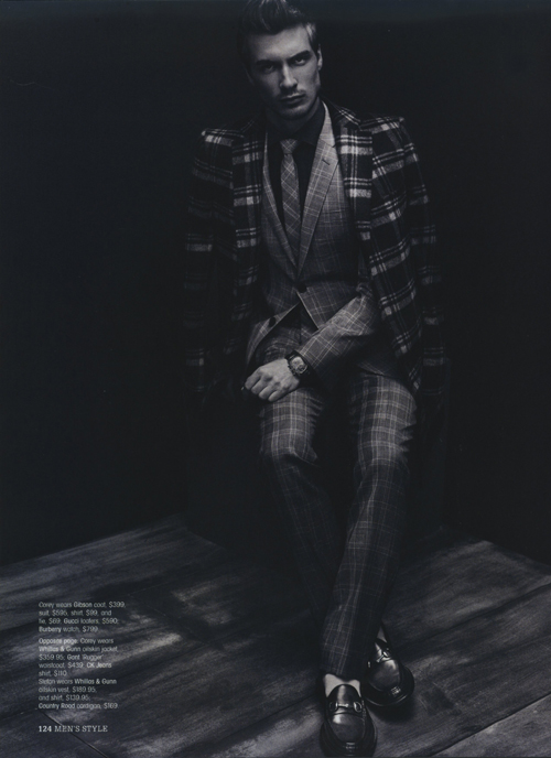 Mens Style_AUTUMN 2012- (6)