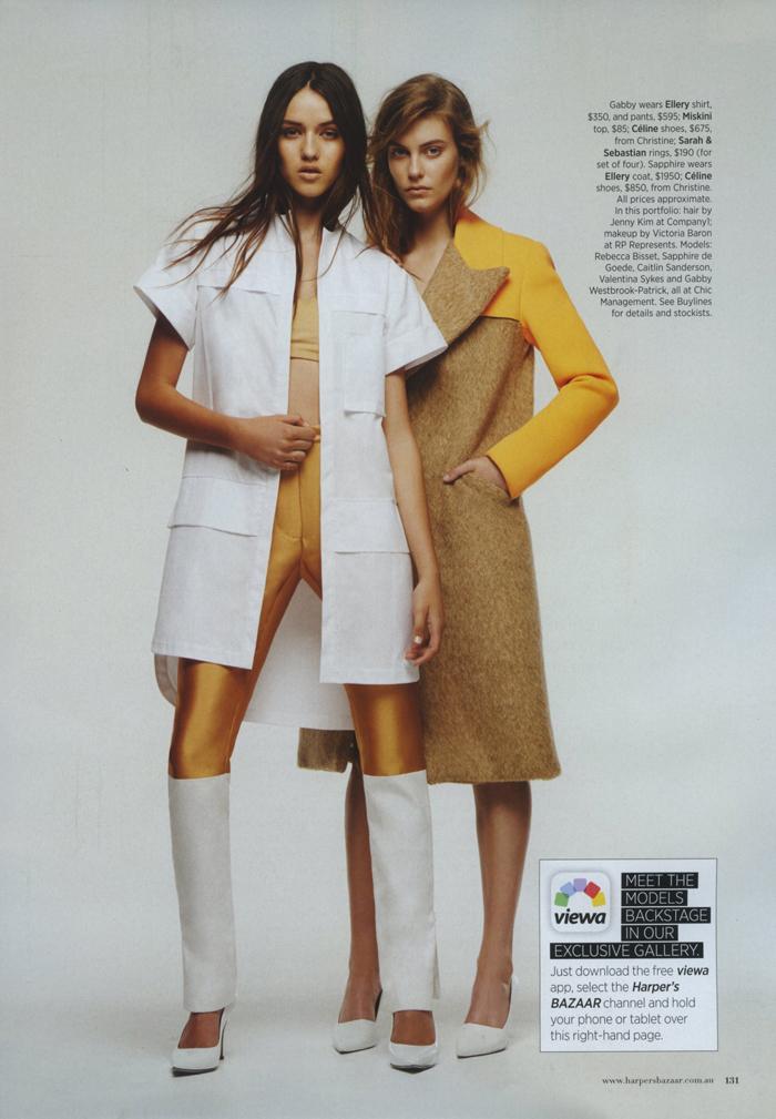 Harpers Bazaar_13_02-6