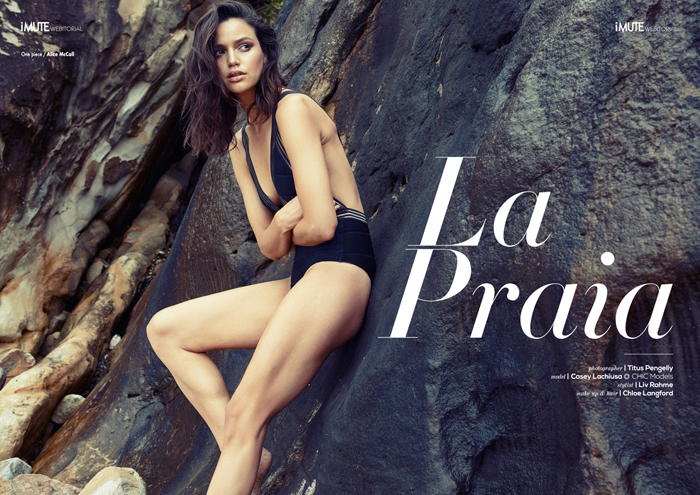 La-Praia-webitorial-for-iMute-Magazine