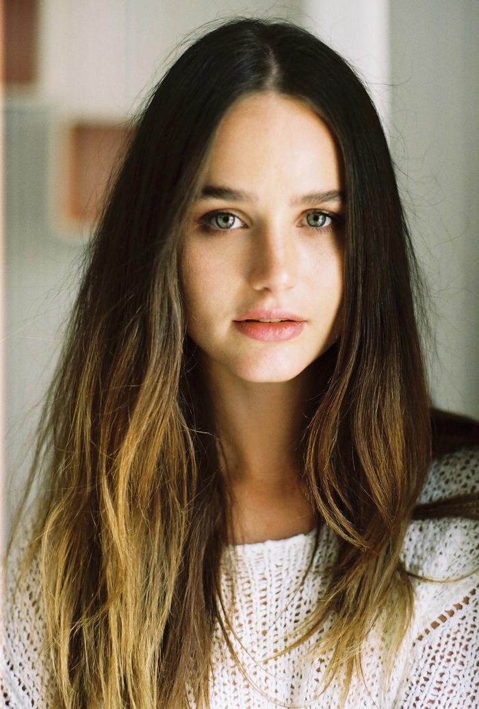 Katie1
