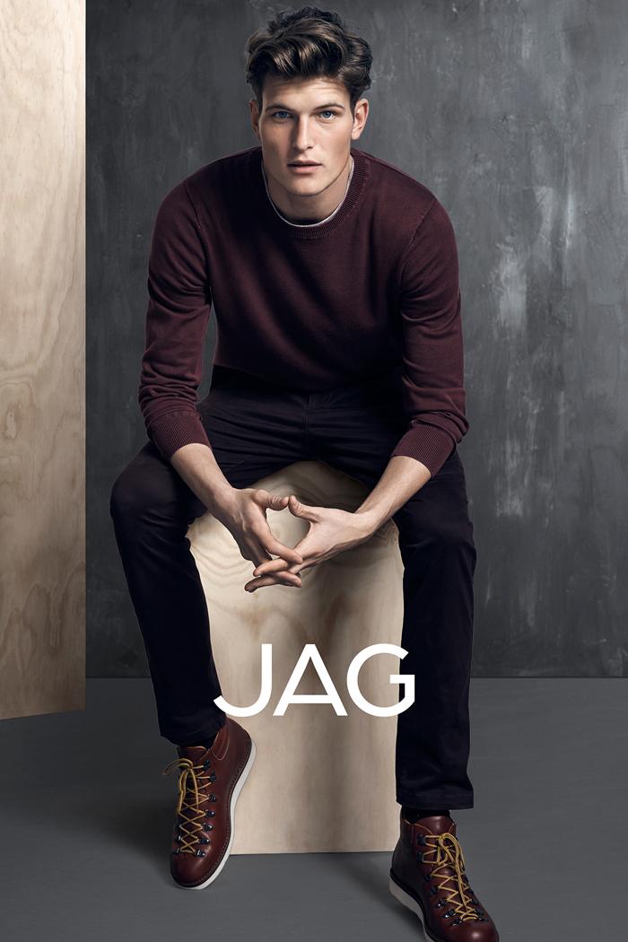 JAG AW-16-11