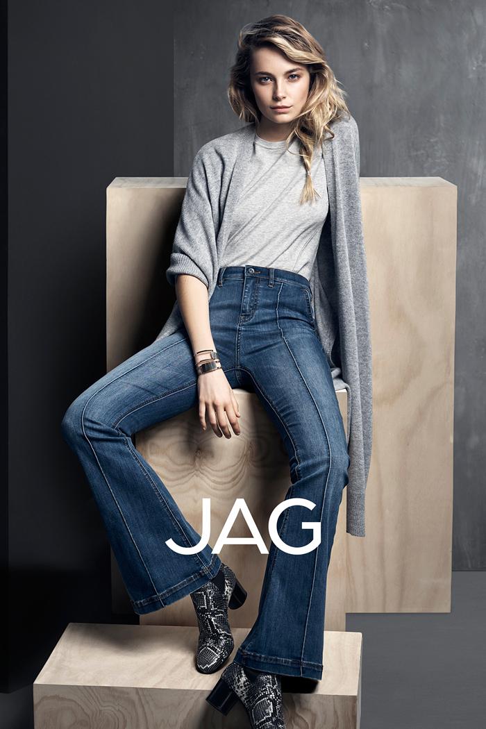 JAG AW-16-3