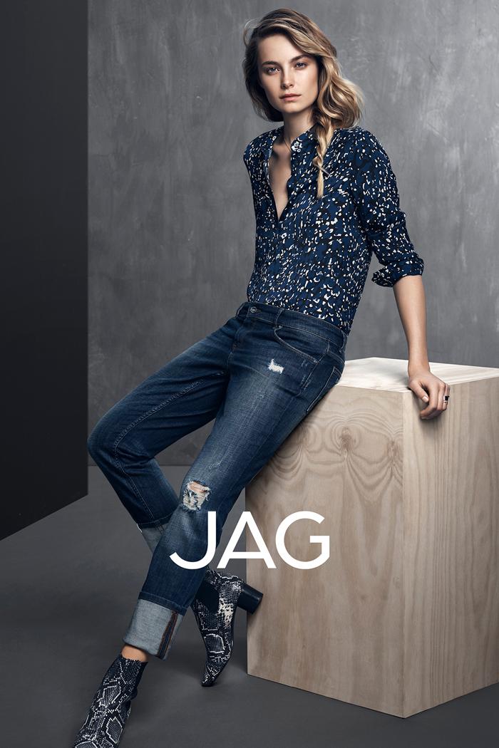 JAG AW-16-4