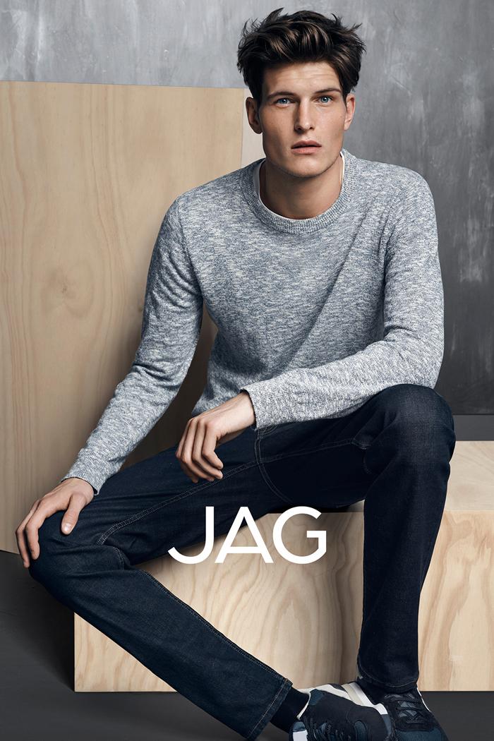 JAG AW-16-6