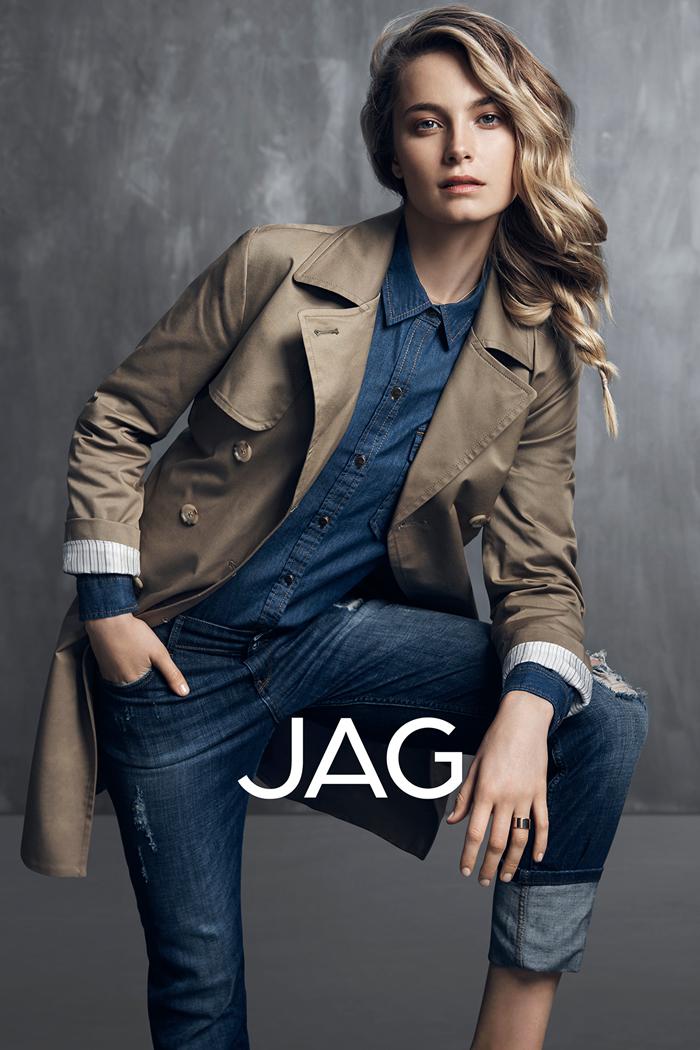 JAG AW-16-9