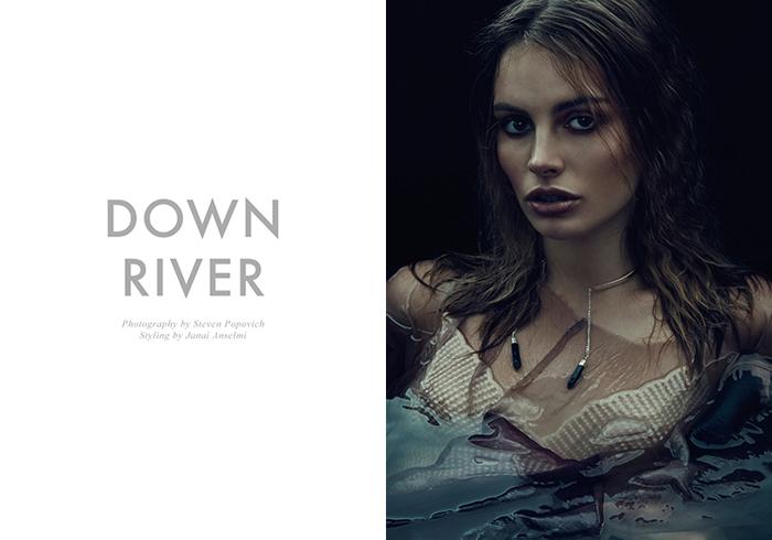 River-Title-Update
