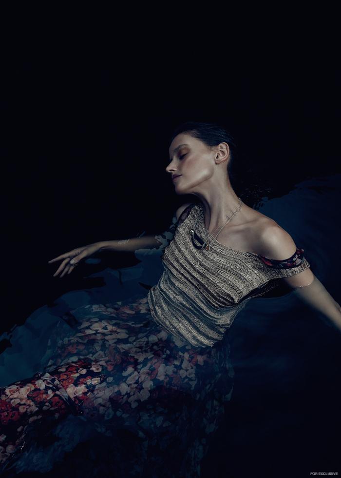 Water-Fashion-Steven-Popovich-Photos02