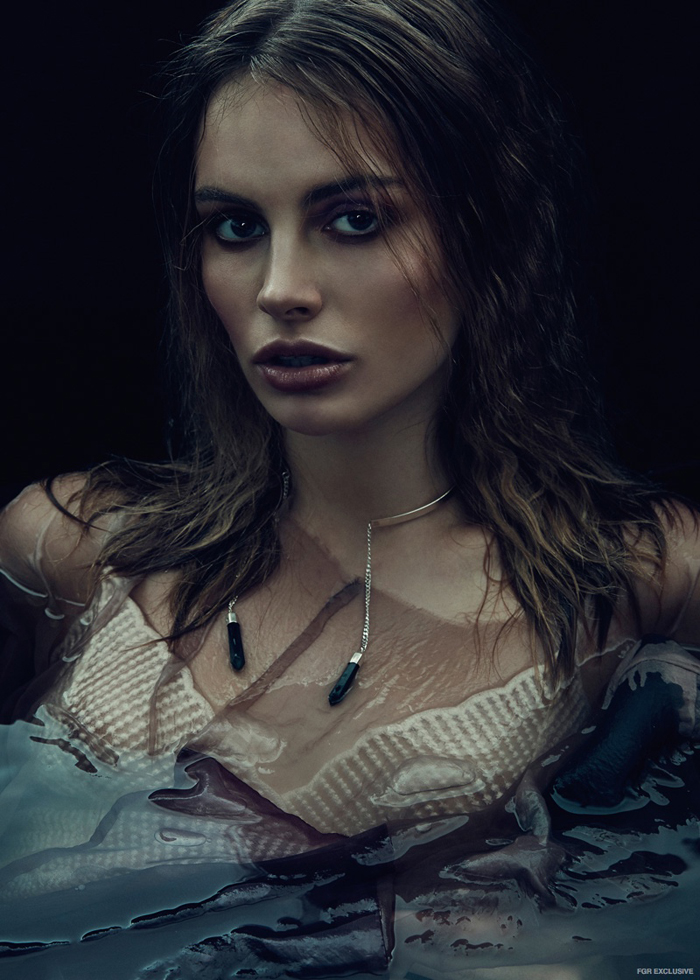 Water-Fashion-Steven-Popovich-Photos05