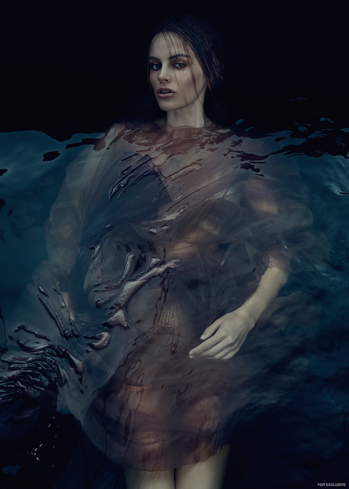 Water-Fashion-Steven-Popovich-Photos07