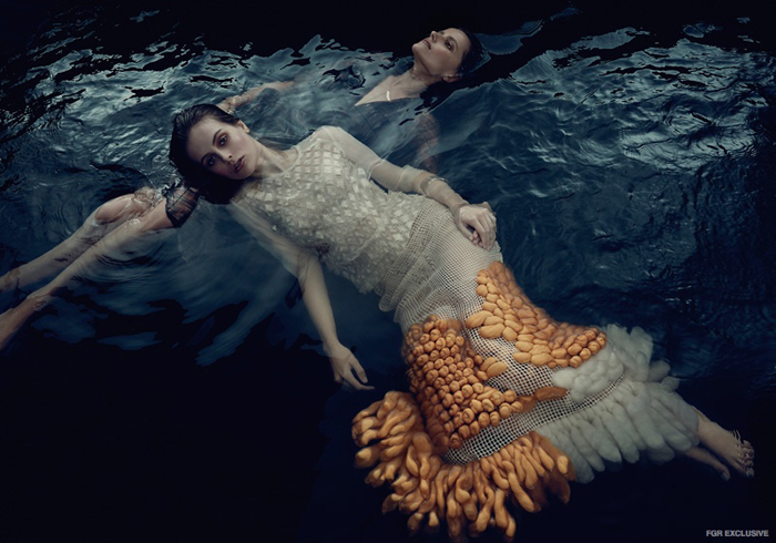Water-Fashion-Steven-Popovich-Photos10