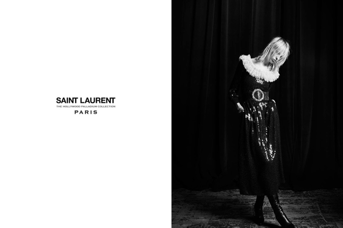 Saint-Laurent-Palladium-2016-Campaign02