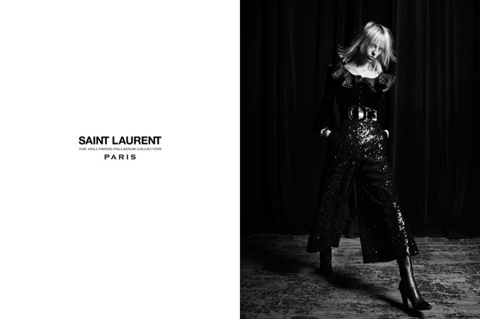 Saint-Laurent-Palladium-2016-Campaign09