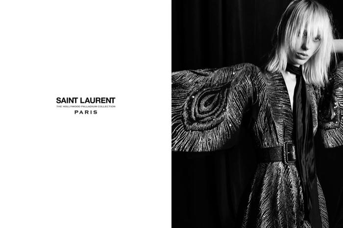 Saint-Laurent-Palladium-2016-Campaign13