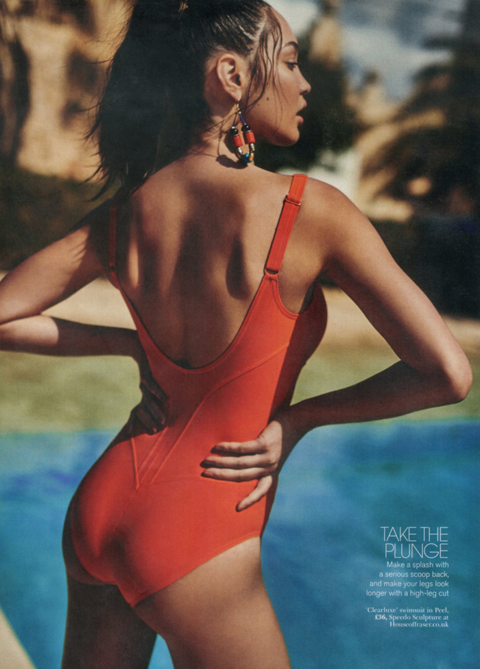 MARIE CLAIRE UK JUNE 16 - PETER PEDONMOU168