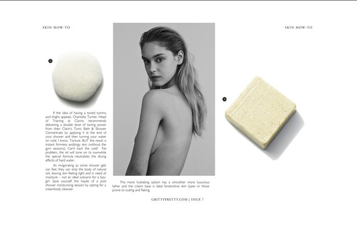 GrittyPrettyMagazine_Issue7_Winter16-36