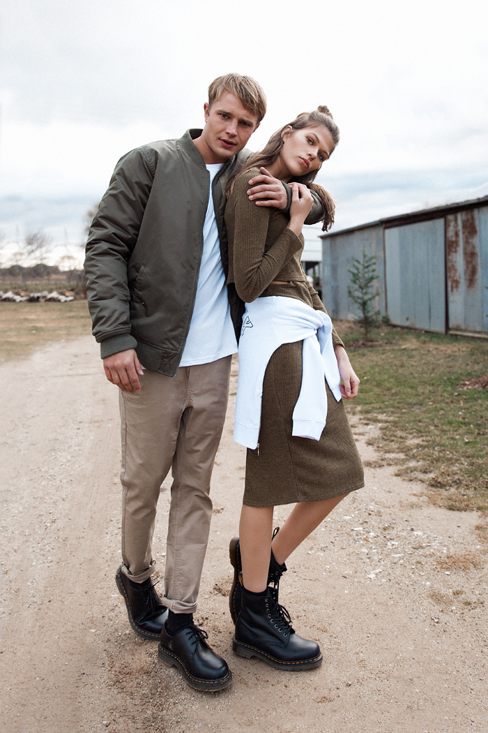 0G4A2897_Jed_Texas_Bianca_Henry_DrMartens_Chicblog1