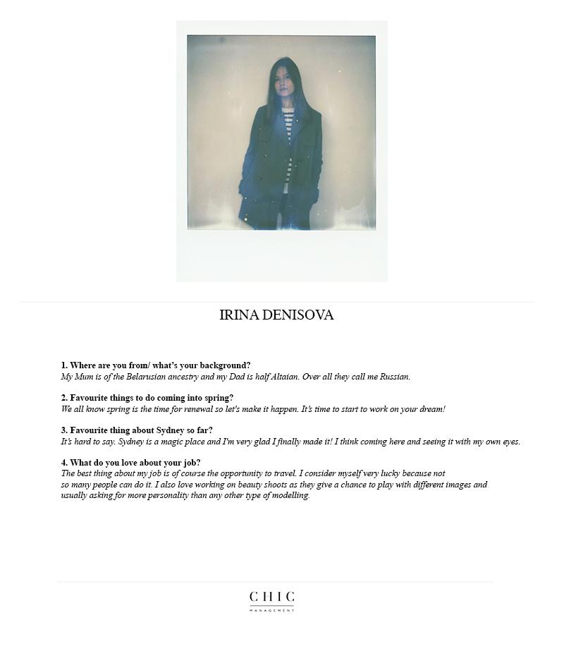 Irina_Questions