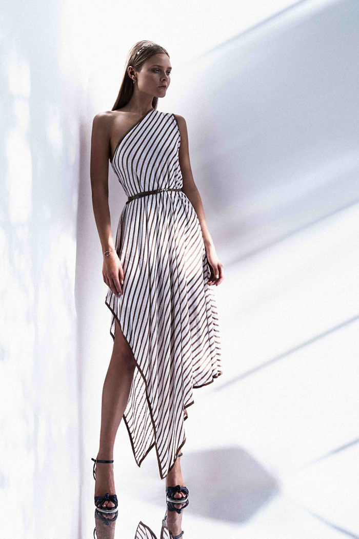 01_dress
