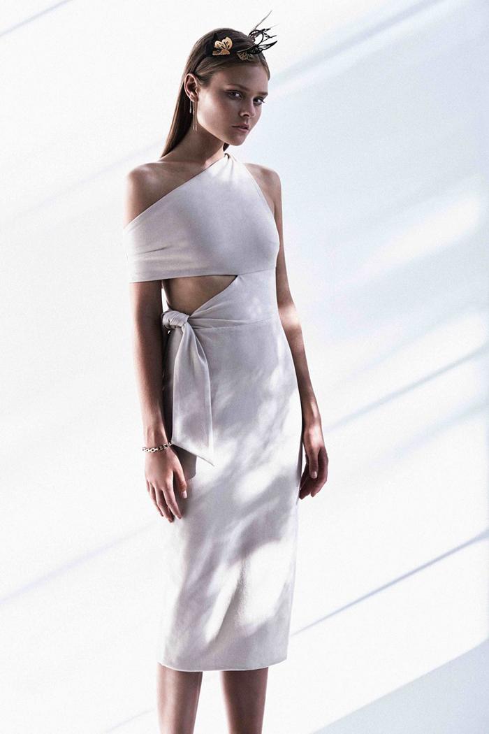 05_dress