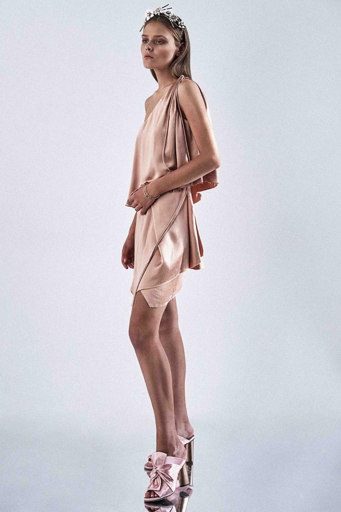 08_dress