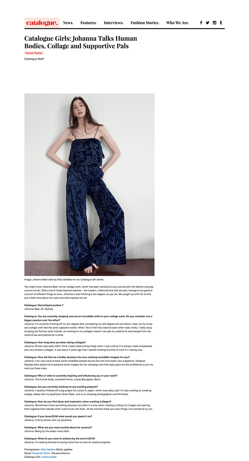 screencapture-cataloguemagazine-au-fashion-stories-catalogue-girls-johanna-talks-human-bodies-collage-and-supportive-pals-1477448489184