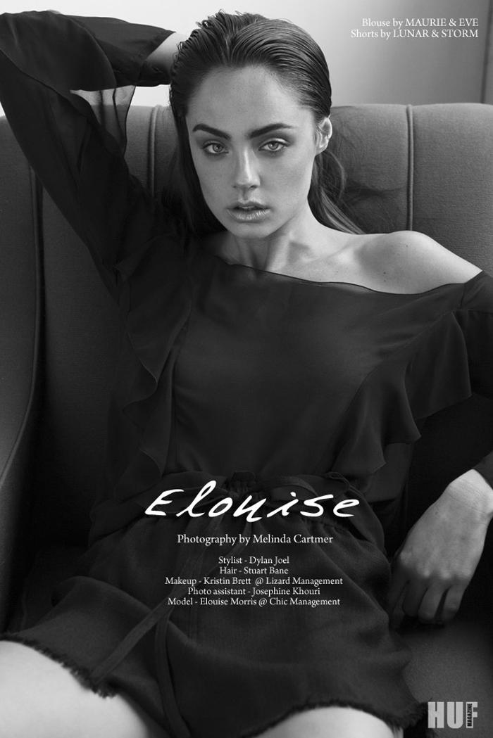 Elouise_MelindaCartmer_HUFMag_01