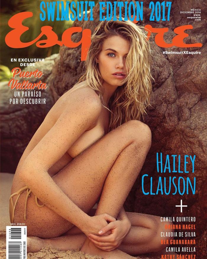 Hailey_Esquire-LA-819x1024