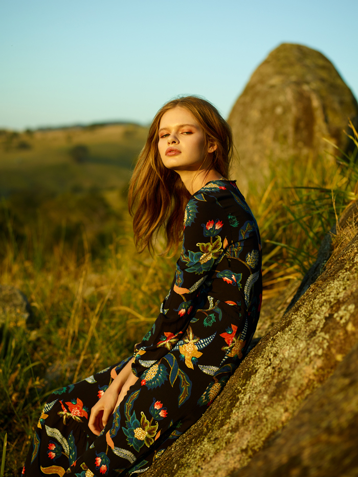 COUNTRY STORY_ MATIU_FASHIONJOURNAL(16 of 17)