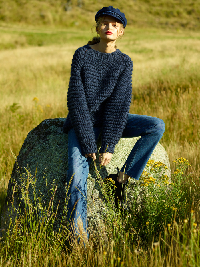COUNTRY STORY_ MATIU_FASHIONJOURNAL_CHIC(17 of 17)