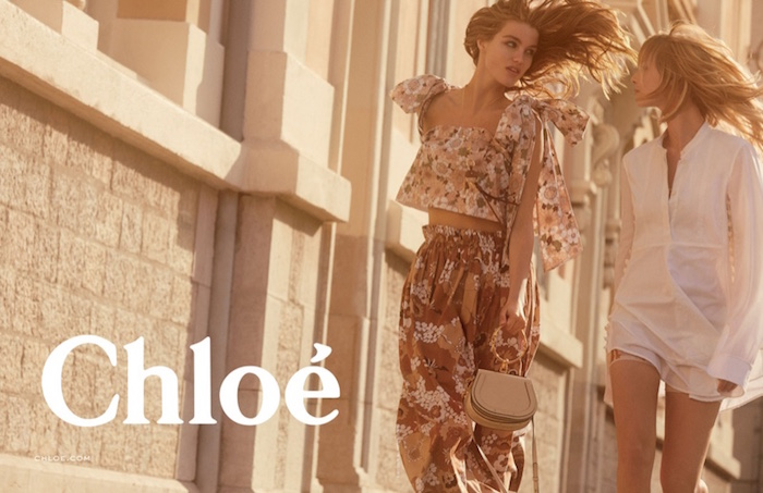 Chloe-Spring-Summer-2017-Campaign01