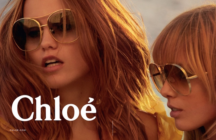Chloe-Spring-Summer-2017-Campaign02
