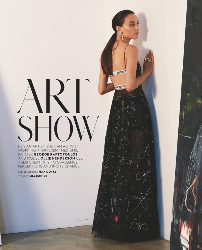 ist_03_ollie_fashion.indd