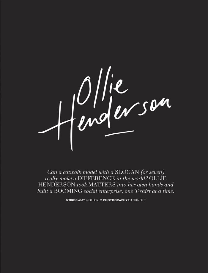 Cover story ollie henderson-2