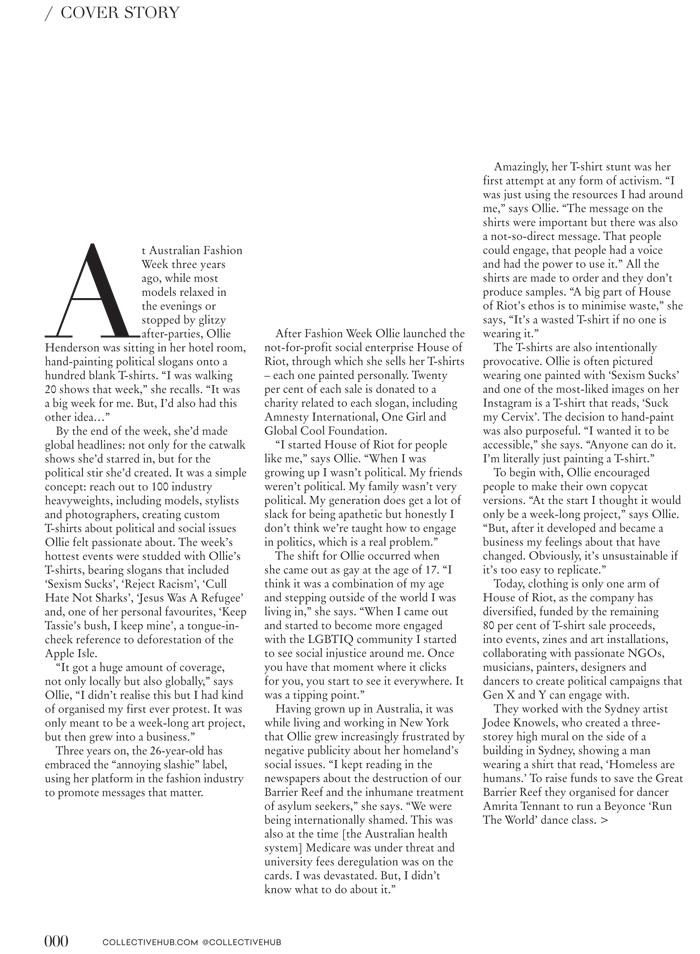 Cover story ollie henderson-3