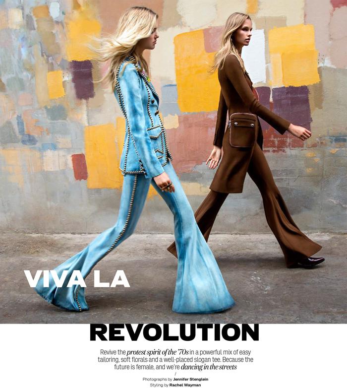 FA Viva La Revolution-1 copy2