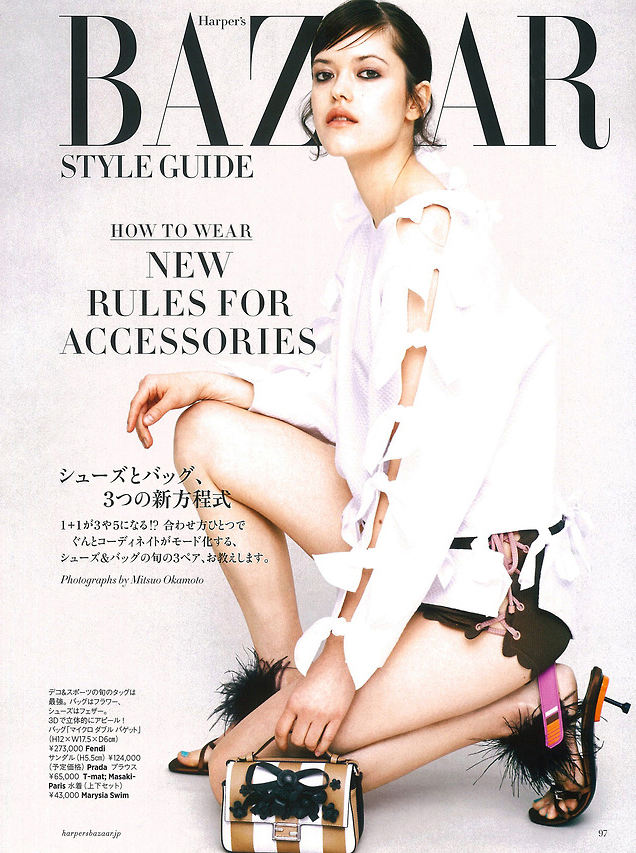 Anna_Nevala_Vogue_Japan_March_2