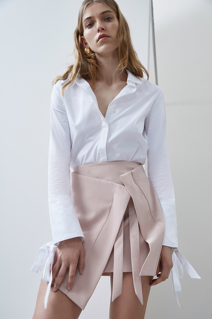 CX_1704_BECAUSE_YOU_DO_SKIRT_BLUSH_G_1921-Edit-Edit-Edit_2048x2048