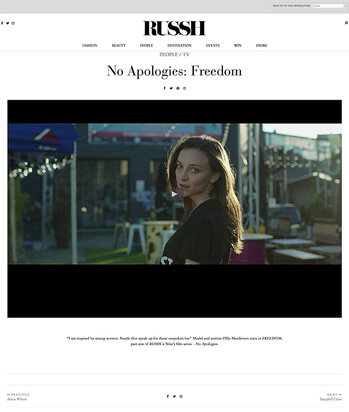 screencapture-russh-people-no-apologies-freedom-1496024657058 copy