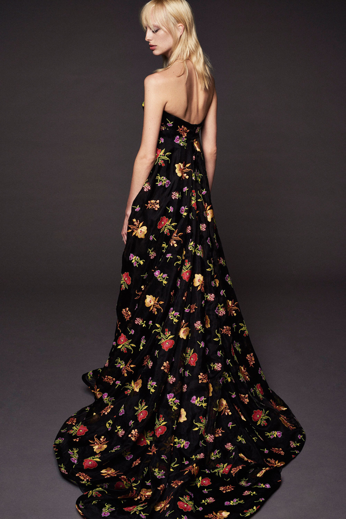 20-zac-posen-resort-18