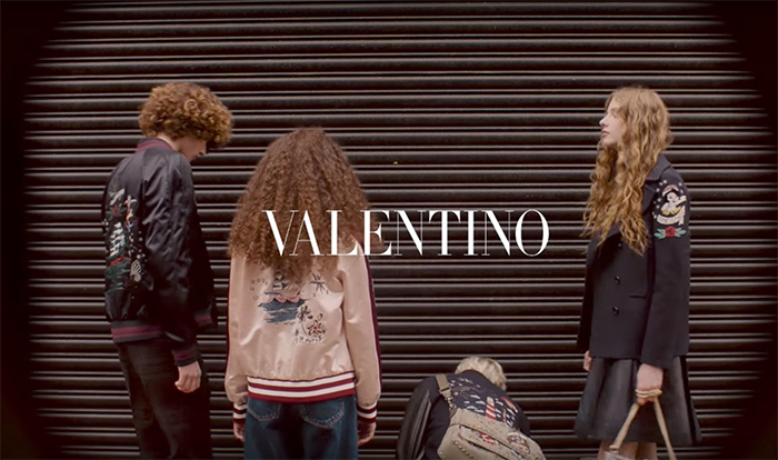 Maison_Valentino