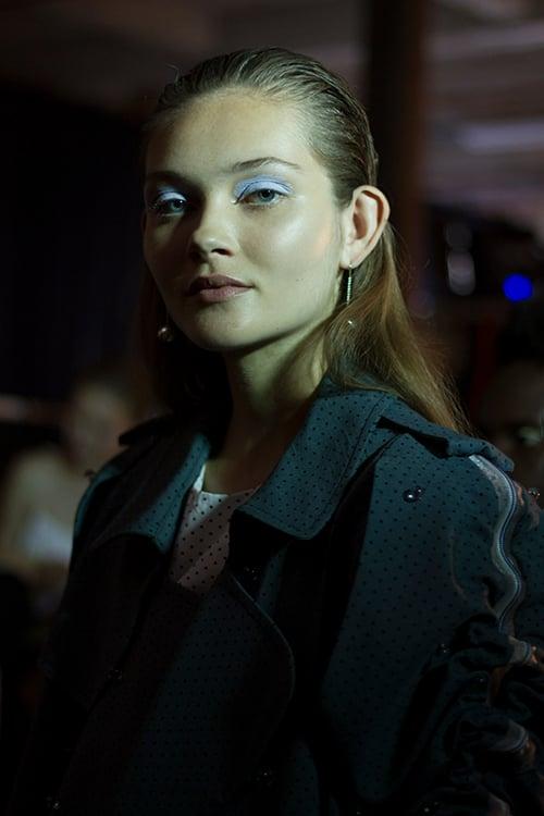 Natalie_final
