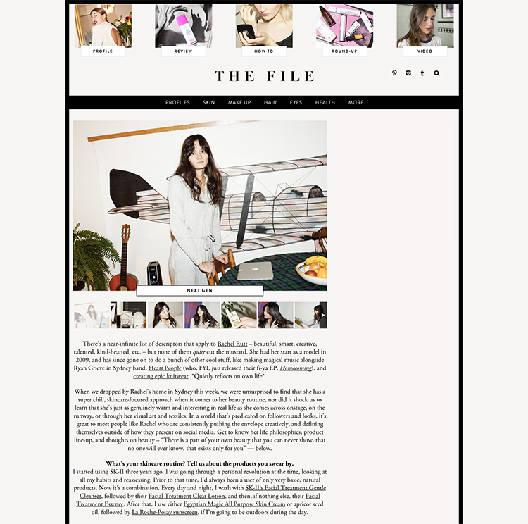 screencapture-the-file-news-rachel-rutt-has-that-pared-down-beauty-regime-on-lock-1499223301426