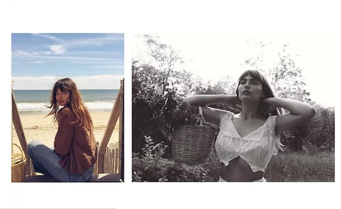 Alyssa_Miller_Russh_beautybag