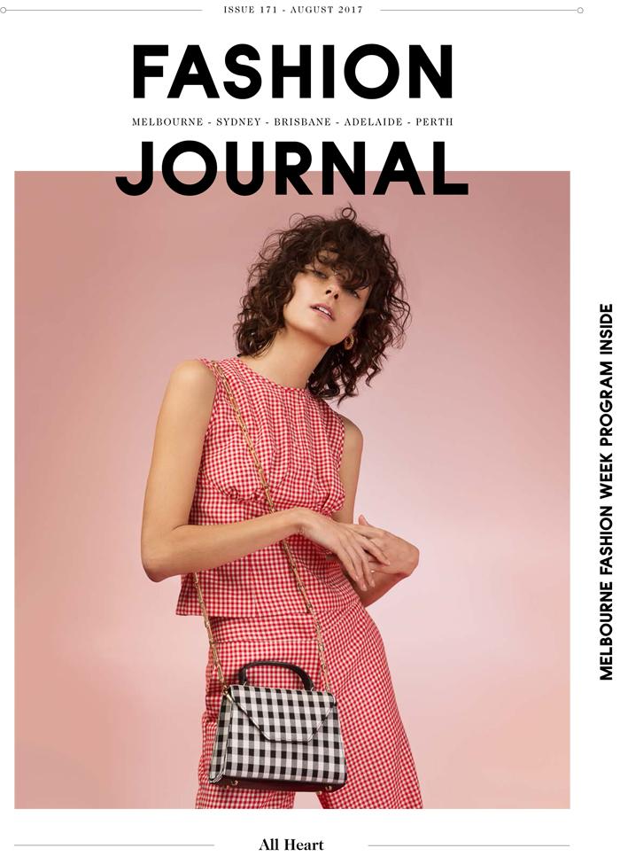 furstFJ171_Online_Cover