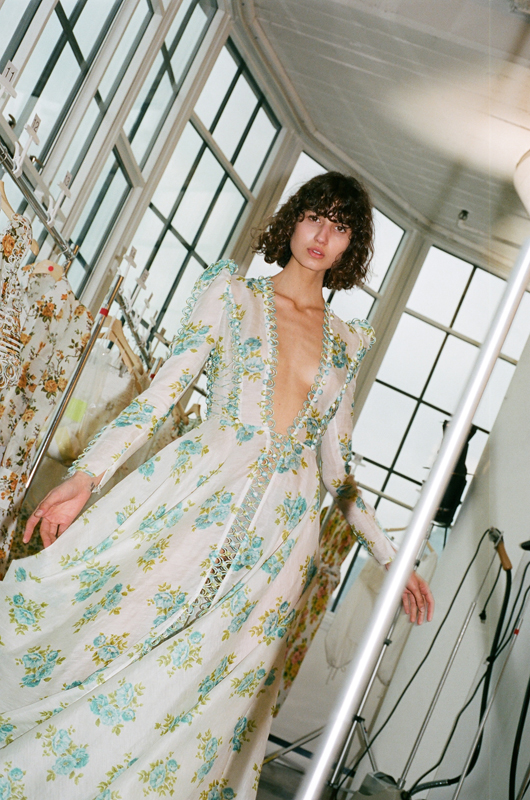 Roberta-Pecoraro-Zimmermann-SS18-NYFW-for-Cool-Pretty-Cool-8